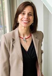 Francine Montemurro
